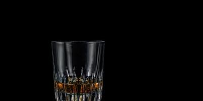 ウィスキーのキャッチコピー