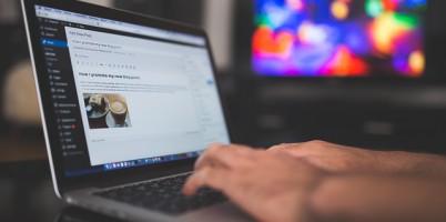 ブログタイトルの作り方
